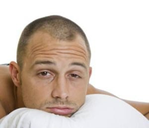 Sleep Difficulties Counselling